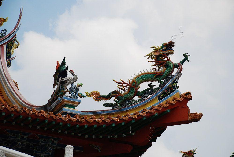 dragones-Kuala-Lumpur