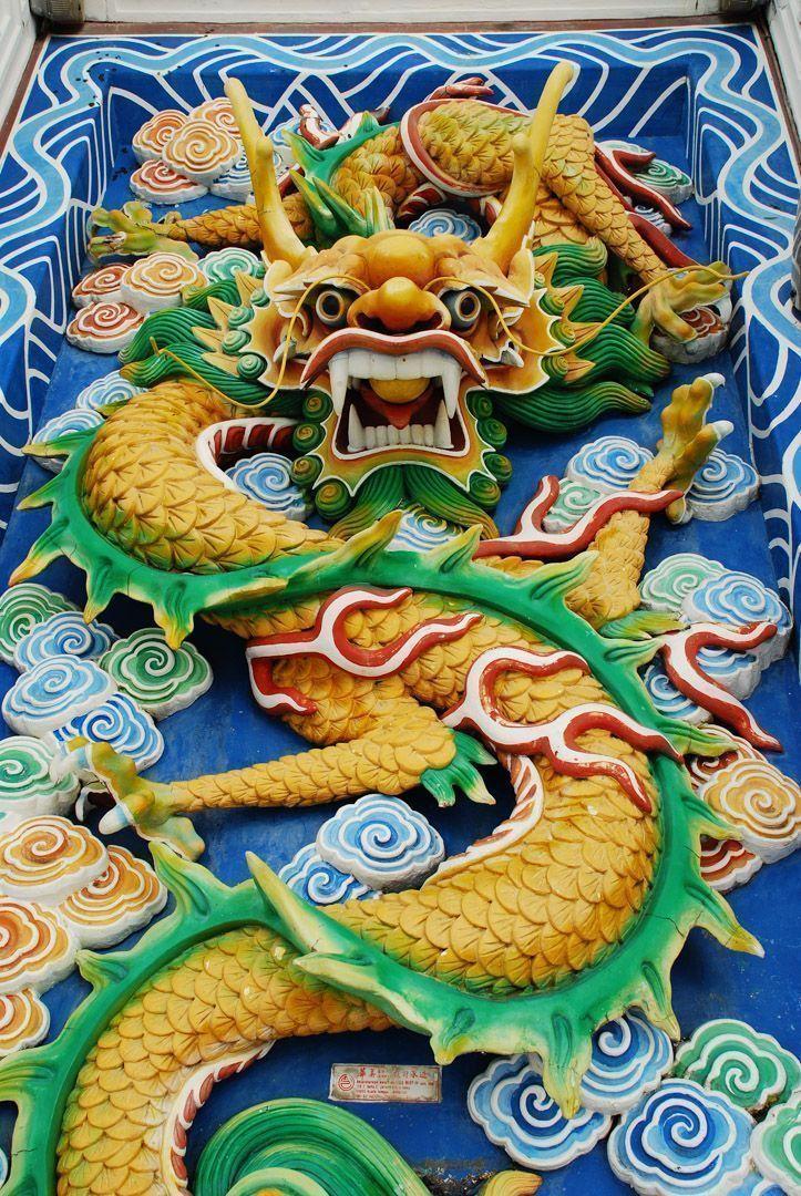thean-hou-templo-chino-kuala-lumpur