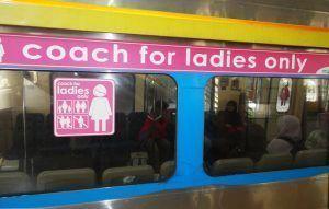 ladies-coach
