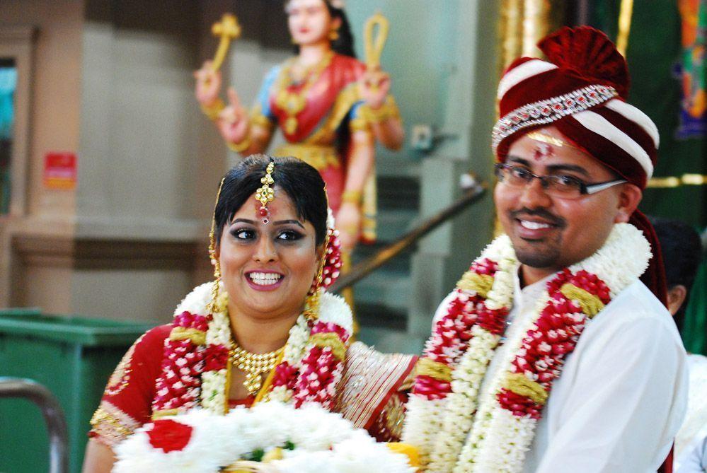 boda-tradicional-India