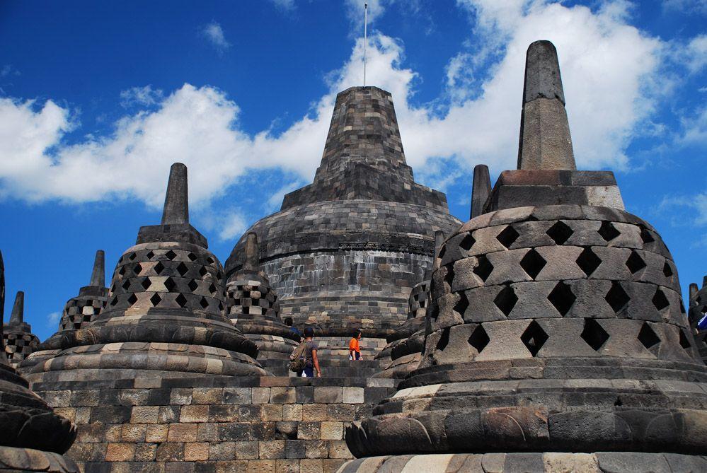 Rutas-Java-Borobudur