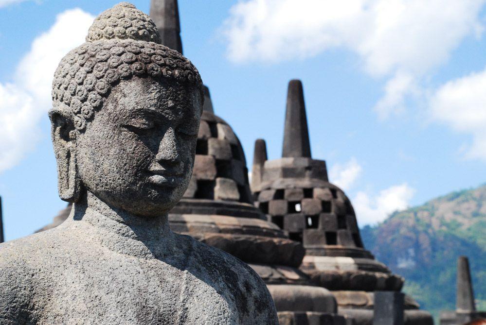 Cabeza-de-Buda-Borobudur