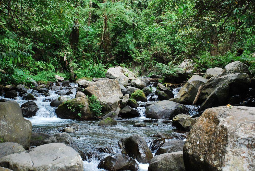 Lombok-qué-ver-en-la-isla