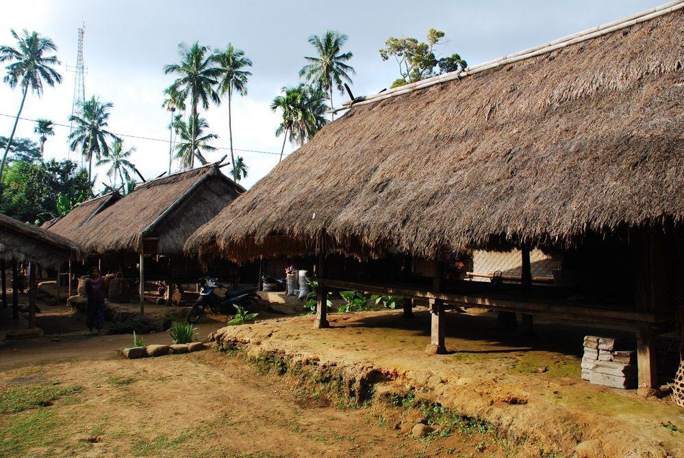 Lombok-La-Isla-de-las-Perlas-viaje-Indonesia