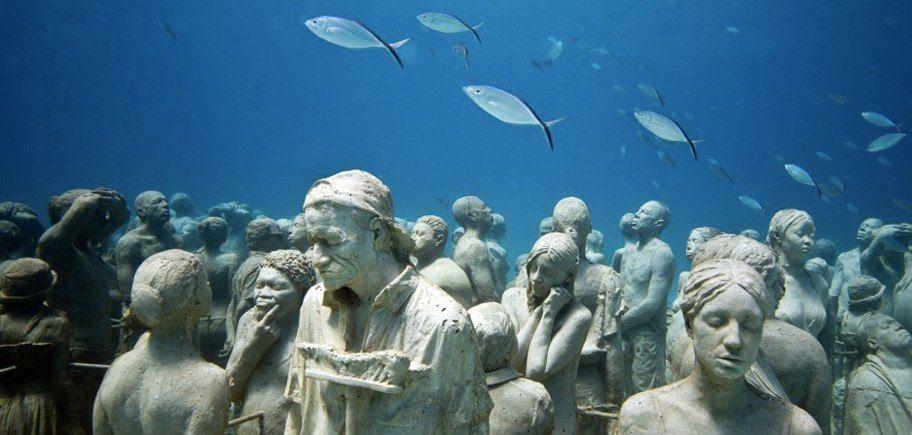 esculturas-submarinas-en-las-islas-gili