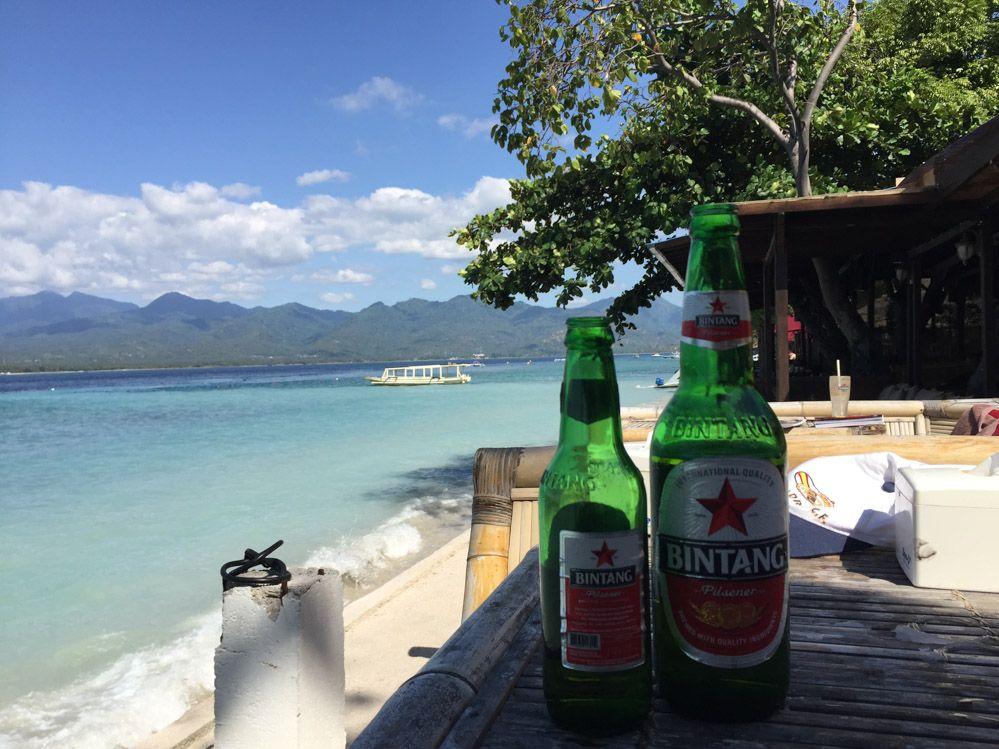 islas-Gili-Gili-Air-restaurantes