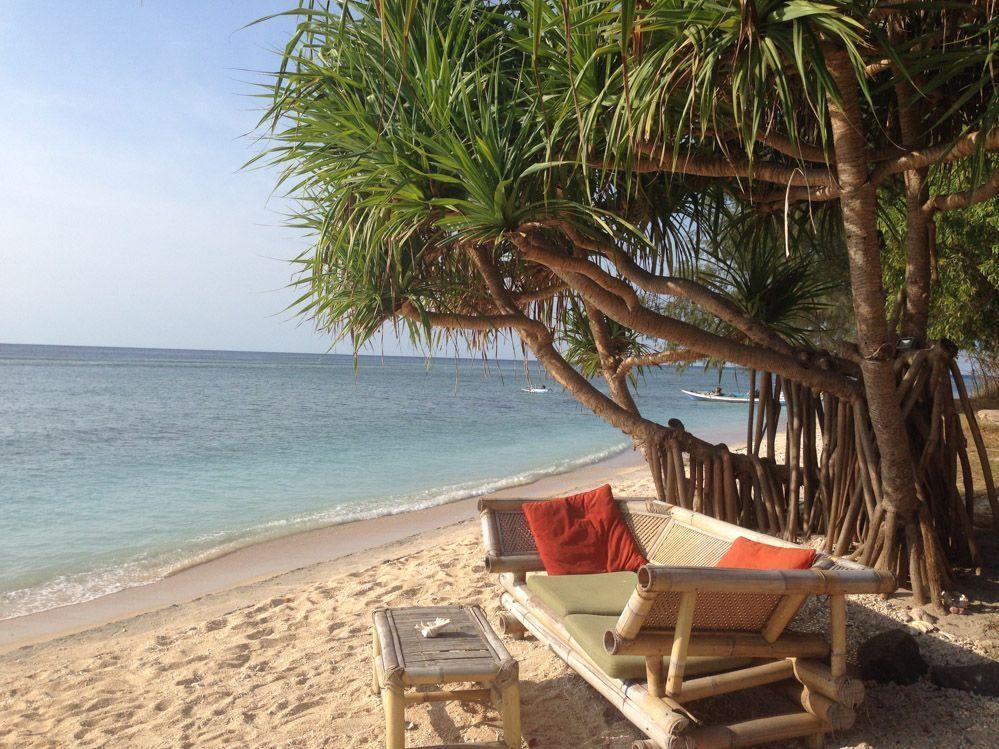 Gili-Air-Islas-las-mejores-playas-de-Indonesia
