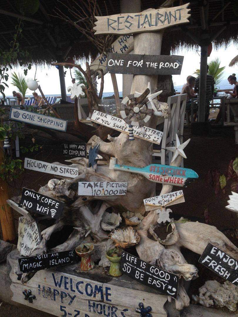 Islas-Gili-Indonesia-Blog-de-Viajes