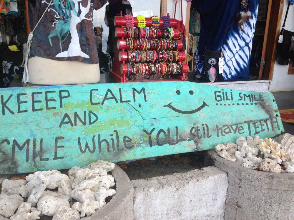 qué-hacer-en-las-islas-Gili