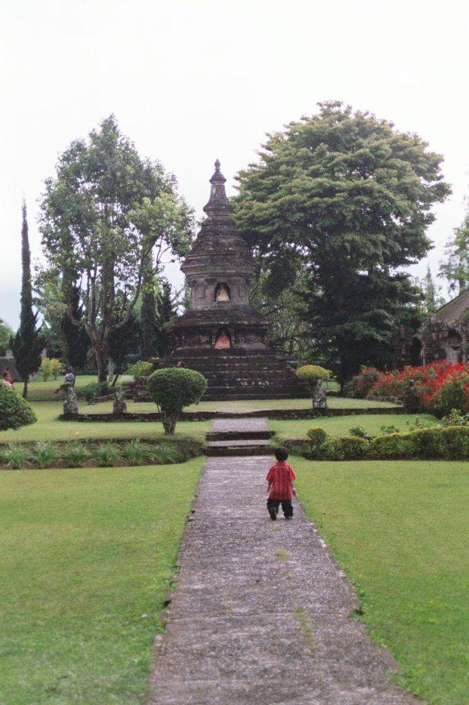 viajes-Bali