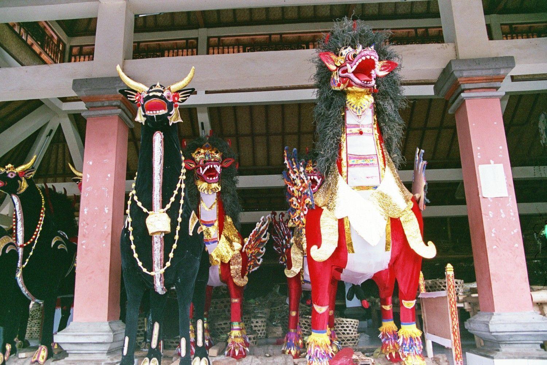 ritos-Hinduismo-Bali