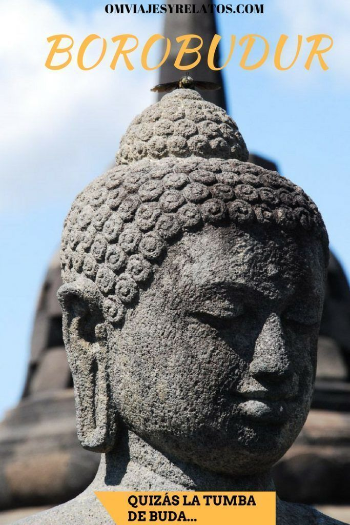 templos-buda-INDONESIA