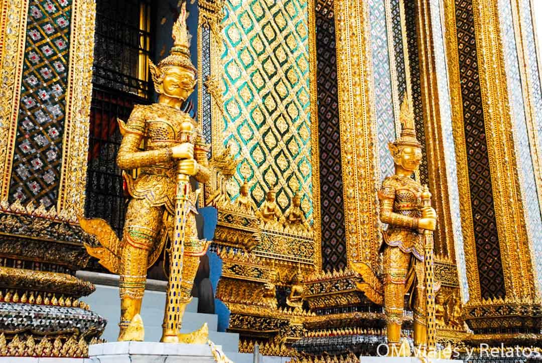 bangkok-blog-viajes