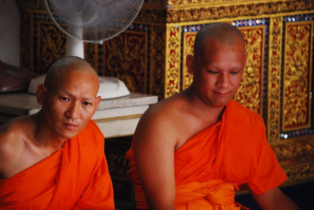 Bangkok-en-dos-días
