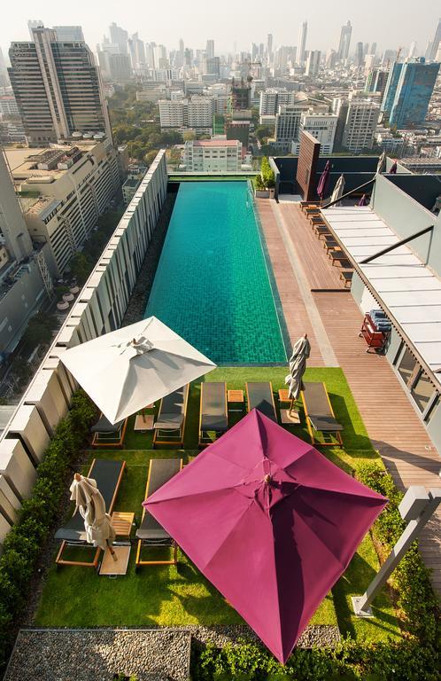 Hoteles-con-vistas-Bangkok