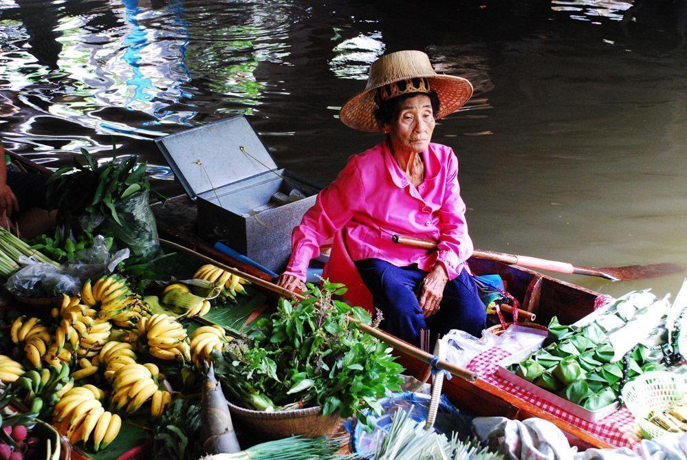 Bangkok-mercado-flotante-que-ver-en-Bangkok-en-2-días
