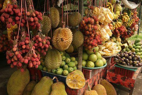 frutas-de-Bali