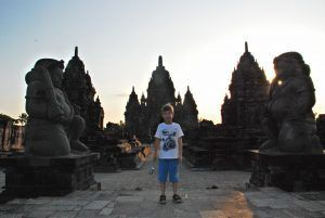 templos-de-Java-leyendas