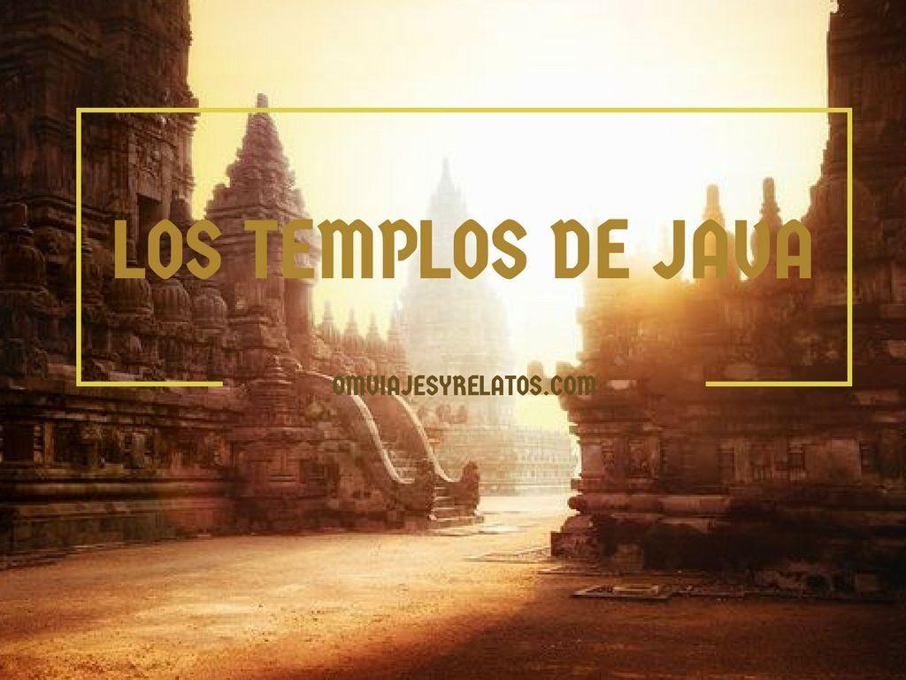 ruta-por-los-templos-de-Java