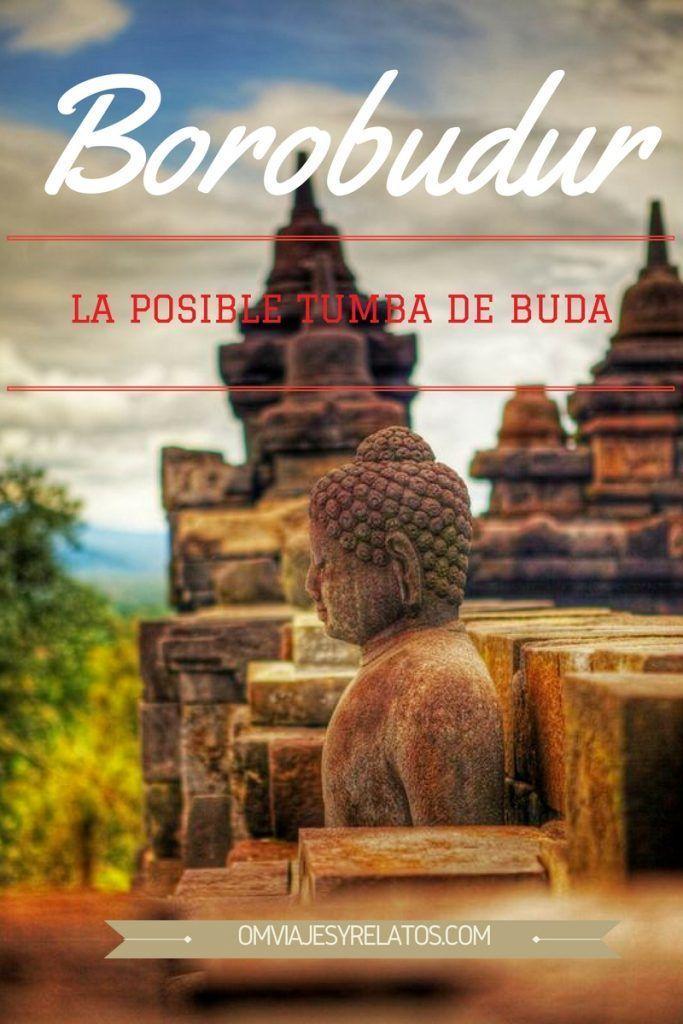 templos-de-Java-Borobudur