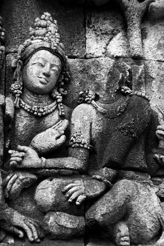 templos-de-java