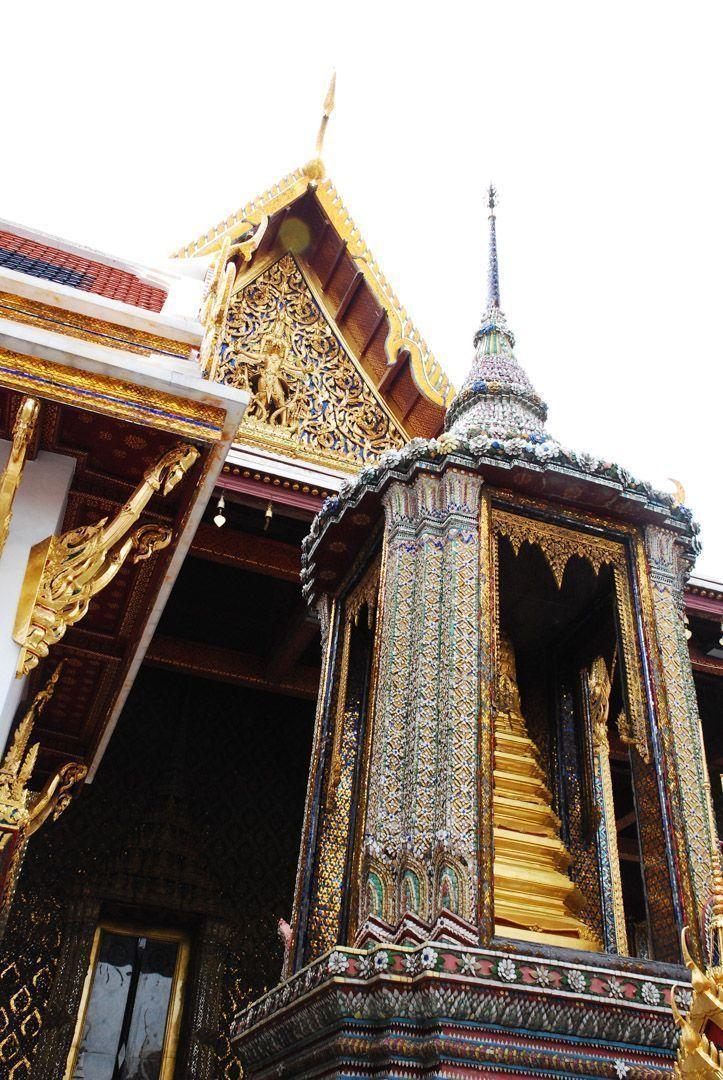 Palacio-Real-Tailandia