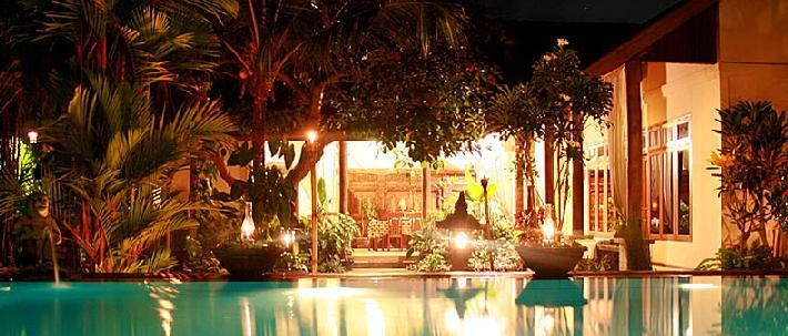 hotel-con-encanto-en-Yogyakarta