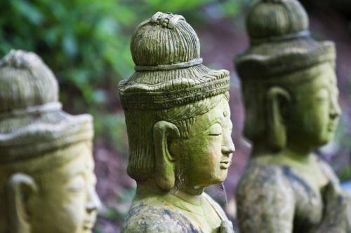 templos-Chiang-Mai