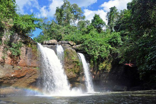 khao-yai-parque-nacional-Tailandia