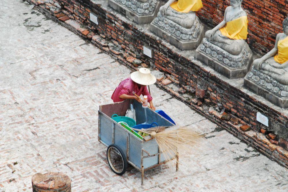 Tailandia-fotos
