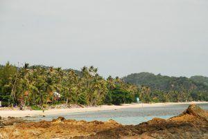 playas-paradisíacas-Tailandia-koh-samui