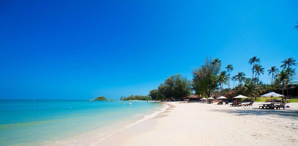 Tailandia-las-mejores-playas-de-koh-samui