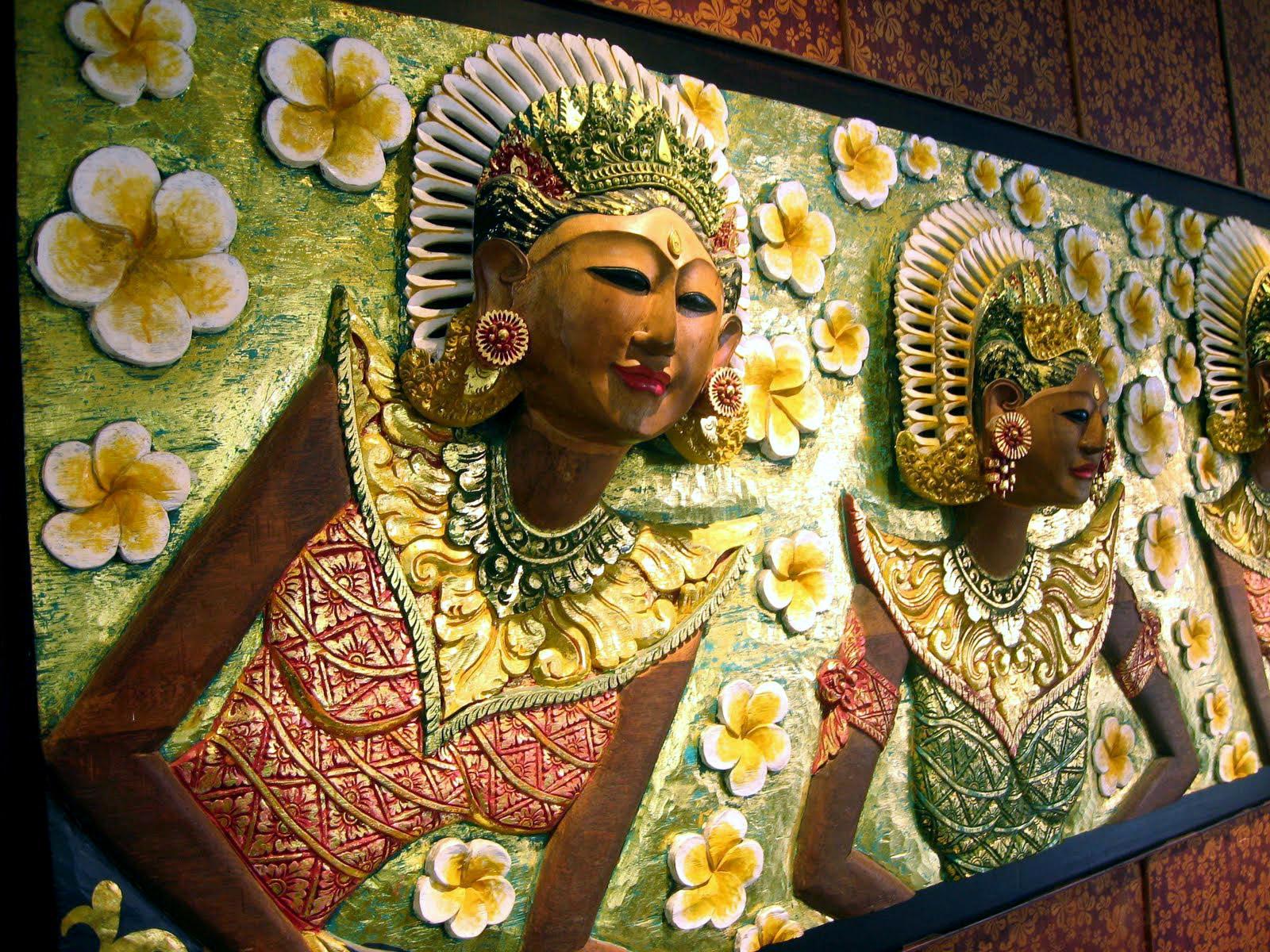 Guía-de-Bali-qué-ver