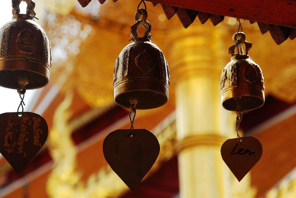Viaje-a-Tailandia-Templos