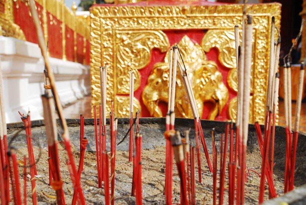 templo-Doi-Suthep-de-Chiang-Mai