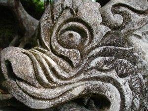 Secret-Garden-Koh-Samui-tour