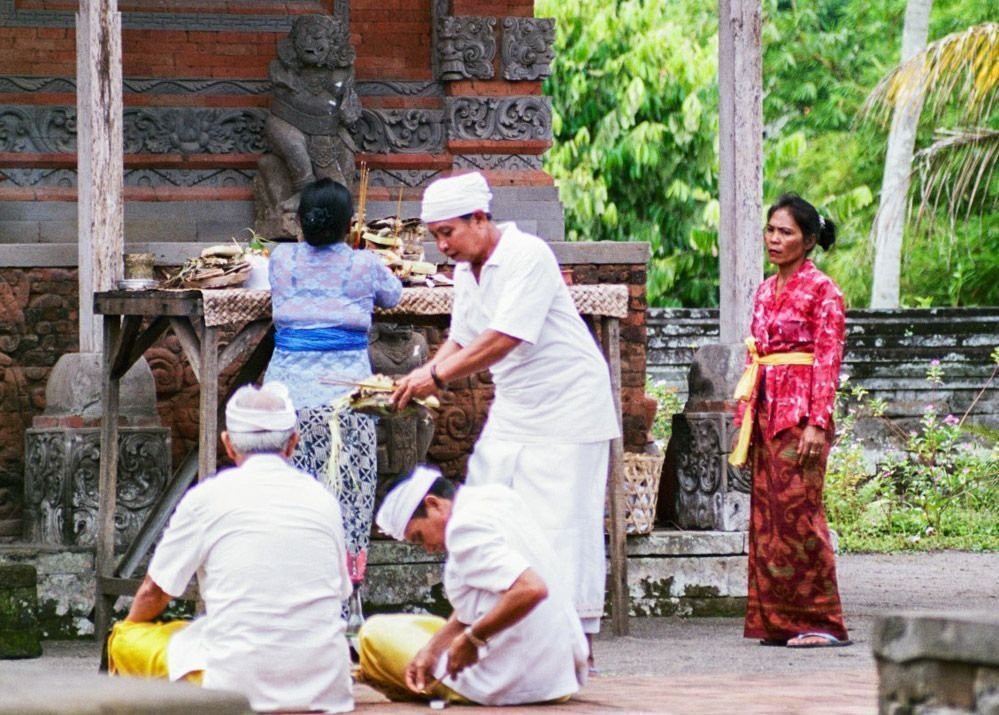 ofrendas-Bali-Templos