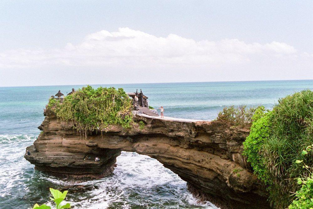 blog-viajes-bali