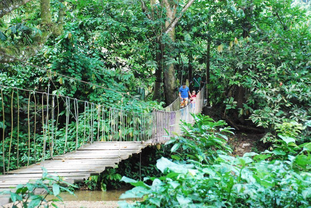 viajar-a-Samaná-República-Dominicana-con-niños