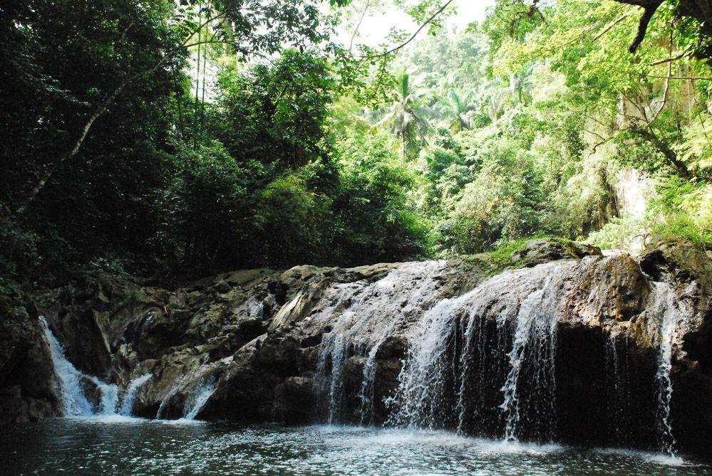 catarata-Lulú-Samaná