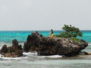 Viajar-a-Samaná-vacaciones-en-República-Dominicana