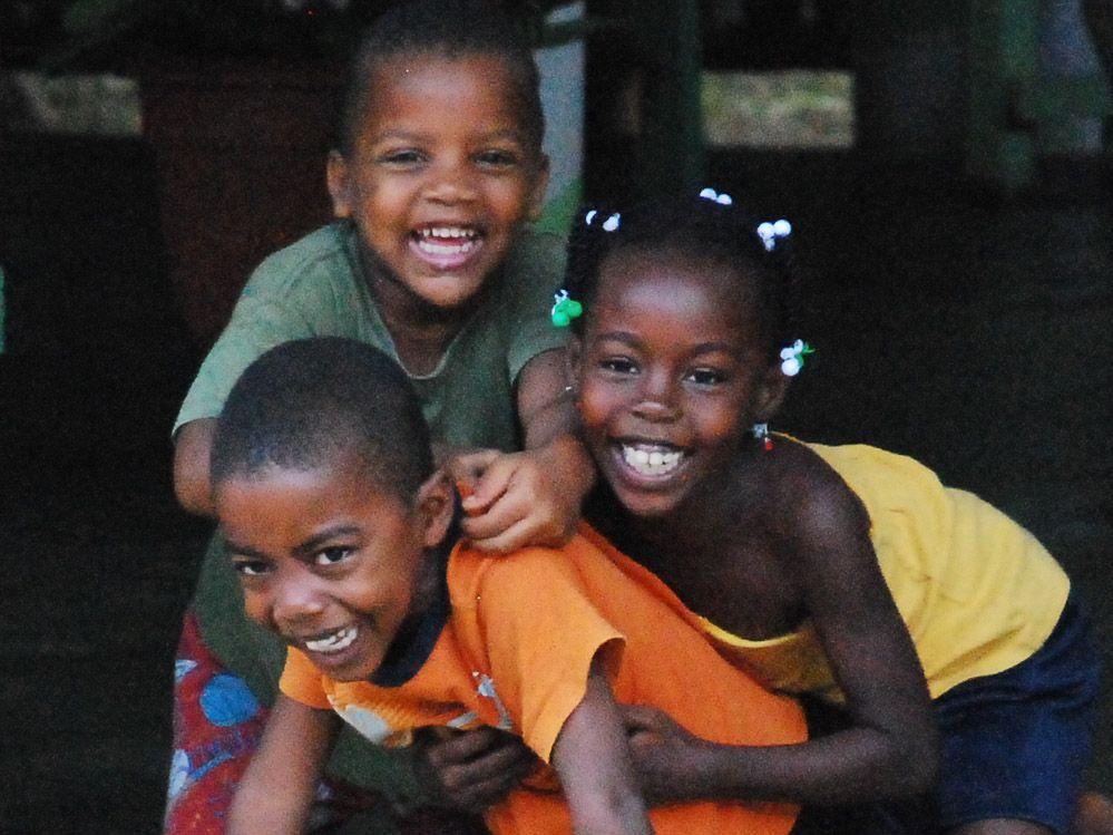 samaná-rutas-exursiones-viaje-República-Dominicana