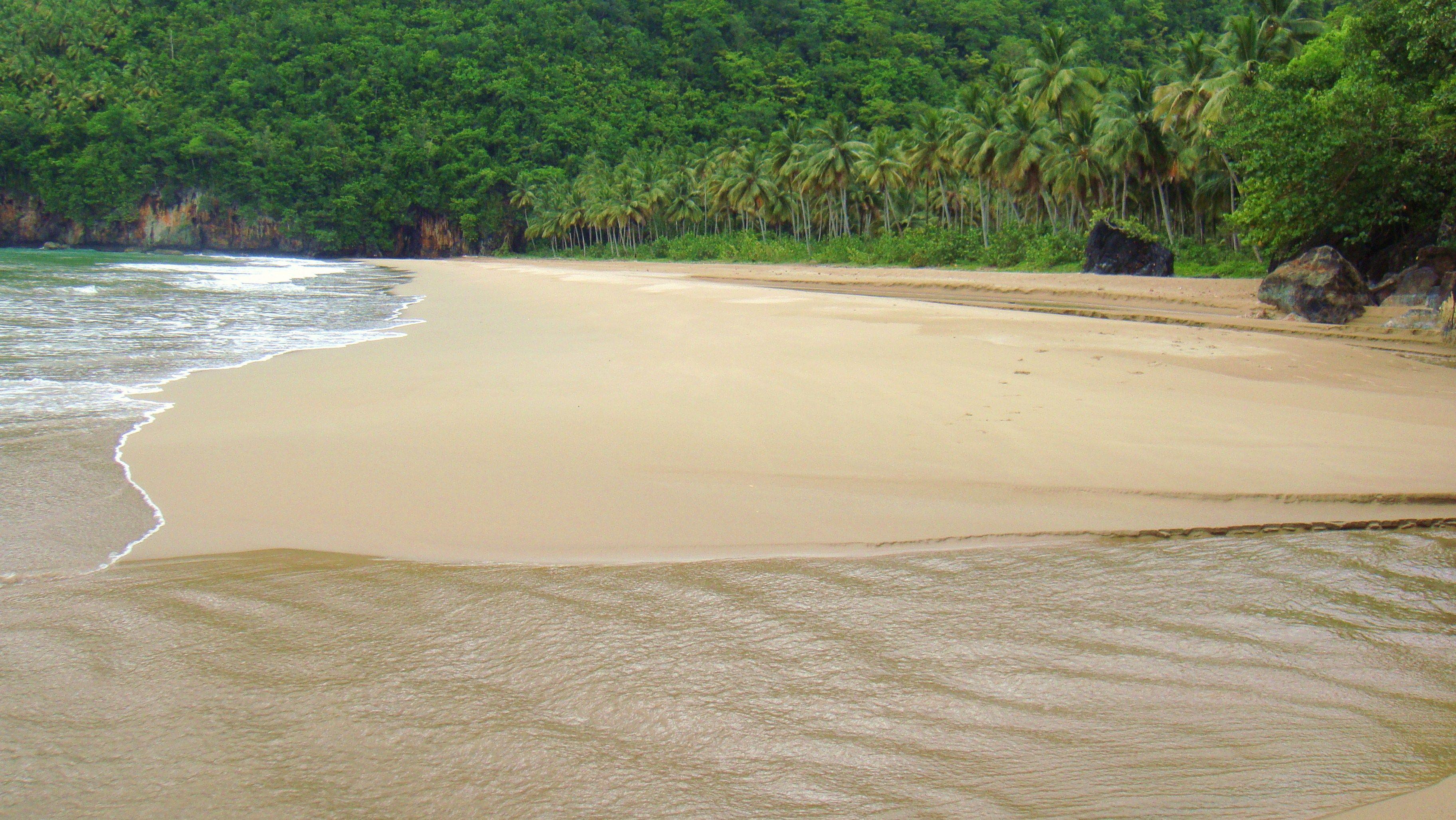 viaje-excursiones-Samaná-República-Dominicana