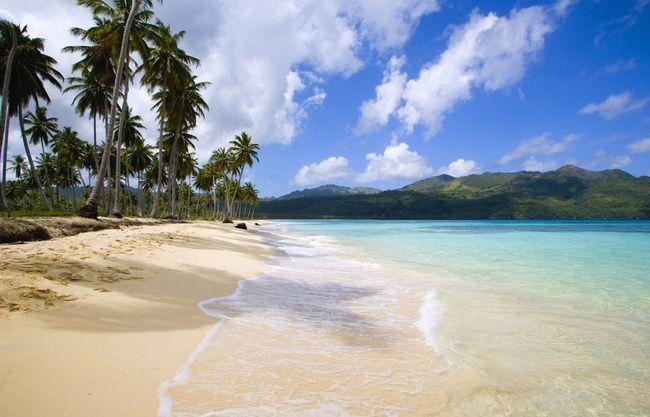playa-bonita-República-Dominicana