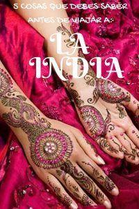 Viaje-al-Sur-de-la-India-consejos