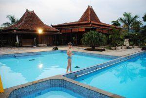 Hoteles-con-encanto-Java