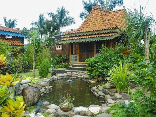 balemong-bugalo-hoteles-con-encanto-Java