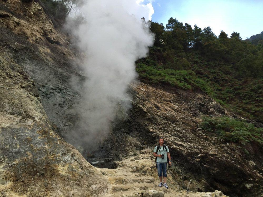 Templos-y-volcanes-Java