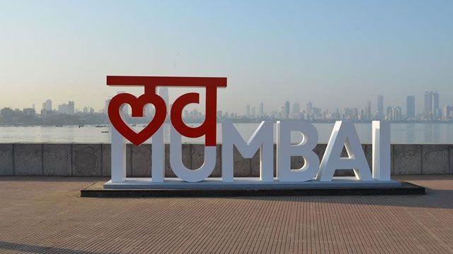 love-mumbai