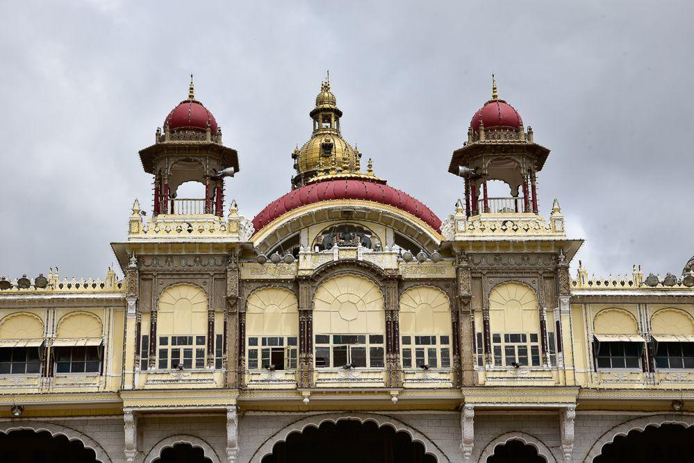 qué-ver-Mysore